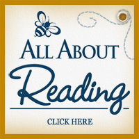All About Reading: Click Here to Purchase {Affiliate Link}