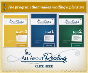 read reading all about level 2 pre reading level 1 teachers parents students read readers beginning