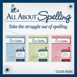 Best spelling program for Homeschoolers