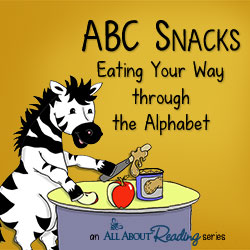 ABC-SNACK-Eating-Your-Way-Graphic250x250.jpg