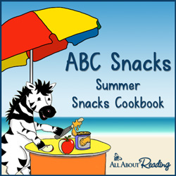 ABC-Snacks-Summer-Snack-Bundle-250x250.jpg
