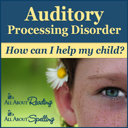 Auditory_Processing_Disorder-Cover-Graphic-250x250.jpg