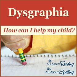 Dysgraphia-250x250.jpg