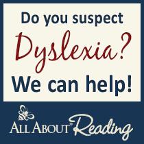 Dyslexia-Banner210x210_AAR.png