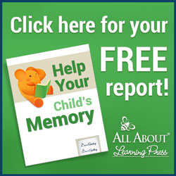 Help-Your-Childs-Memory-250x250.jpg