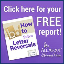 Letter-Reversal-250x250.jpg