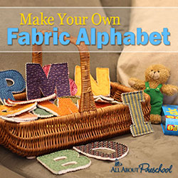 Make-Your-Own-Fabric-Alphabet-250x250.jpg
