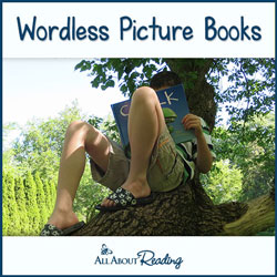 Wordless-Picture-Books-250x250.jpg