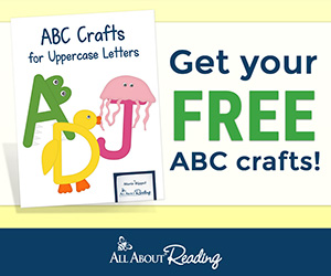 ABC Crafts